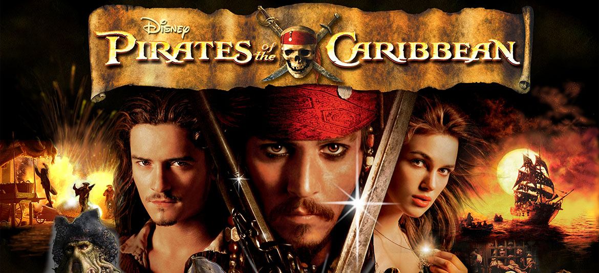 pirate-of-the-caribbean